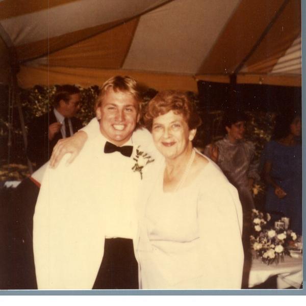 wedding20120916_0020.jpg