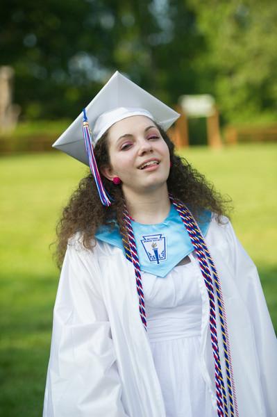 CentennialHS_Graduation2012-311.jpg