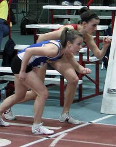 Indoor Track'10