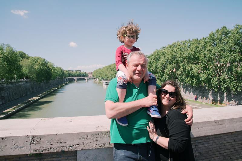 Viagem Itália 27-04-206.JPG