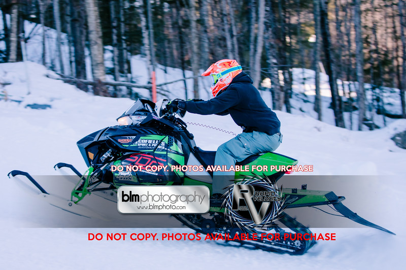 RTH_Whaleback-Mountain_12-08-18_7264 - ©BLM Photography {iptcyear4}
