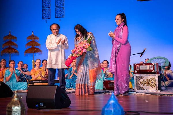 Dr-L-Subramaniam-2019