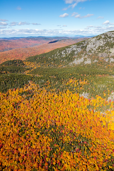 MIP AERIAL TUMBLEDOWN MOUNTAIN FALL FOLIAGE-6451.jpg
