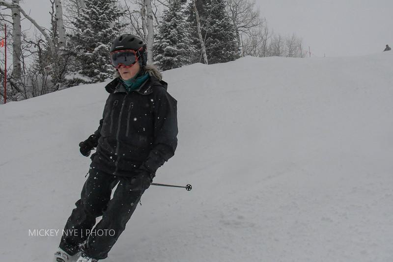 012320 Ski Camp Day2-0877.JPG