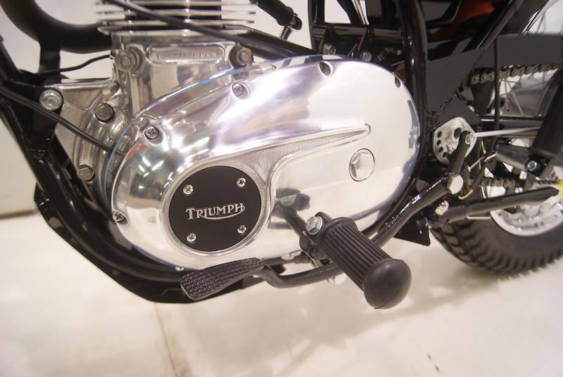 1971 Triumph 028.JPG