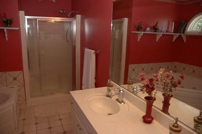 DSC_0618 Master Bathroom.jpg