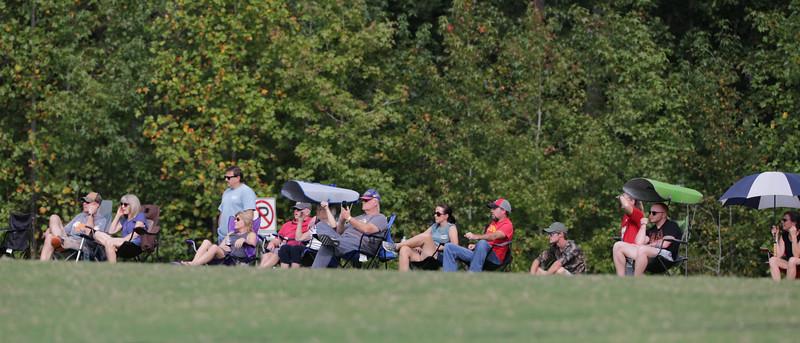 Kickers 00g North vs Powhatan 093018-25.jpg