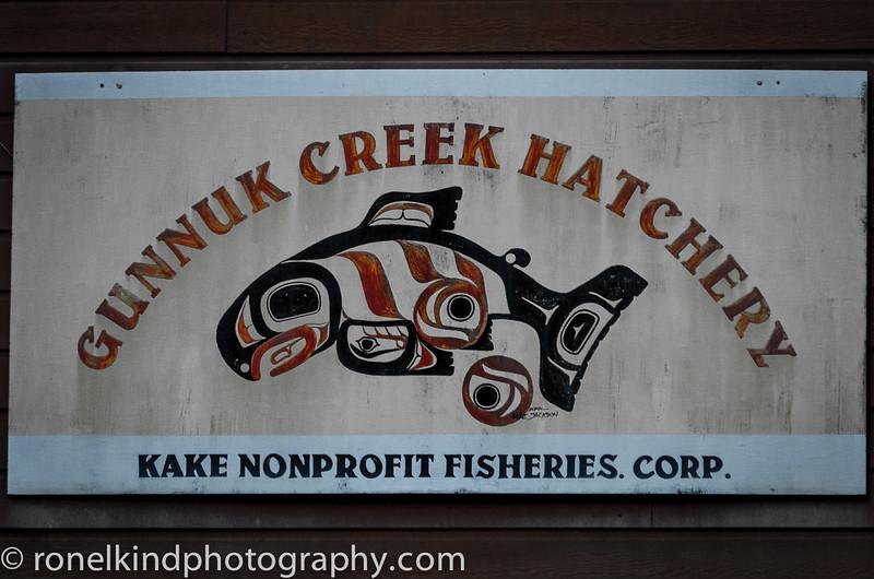 Alaska-0218.jpg