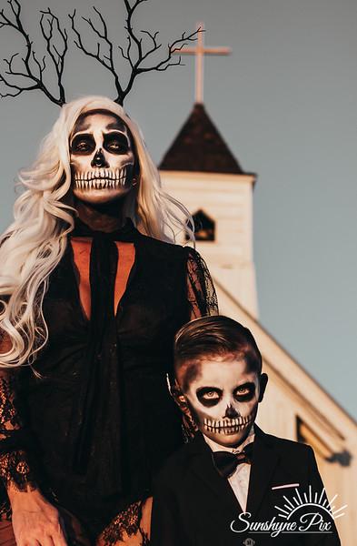 Skeletons-8678.jpg