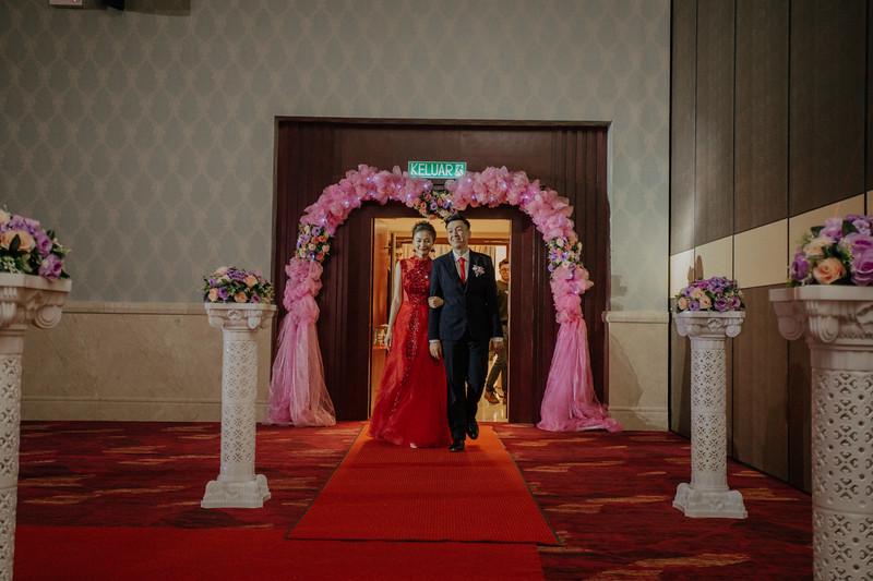 Choon Hon & Soofrine Banquet-285.jpg