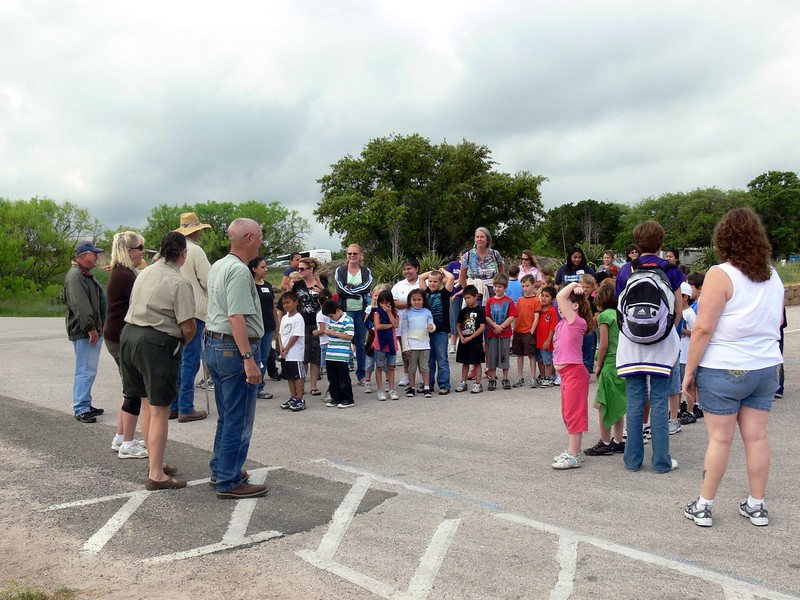 Great Outdoor Program 2010 023.jpg
