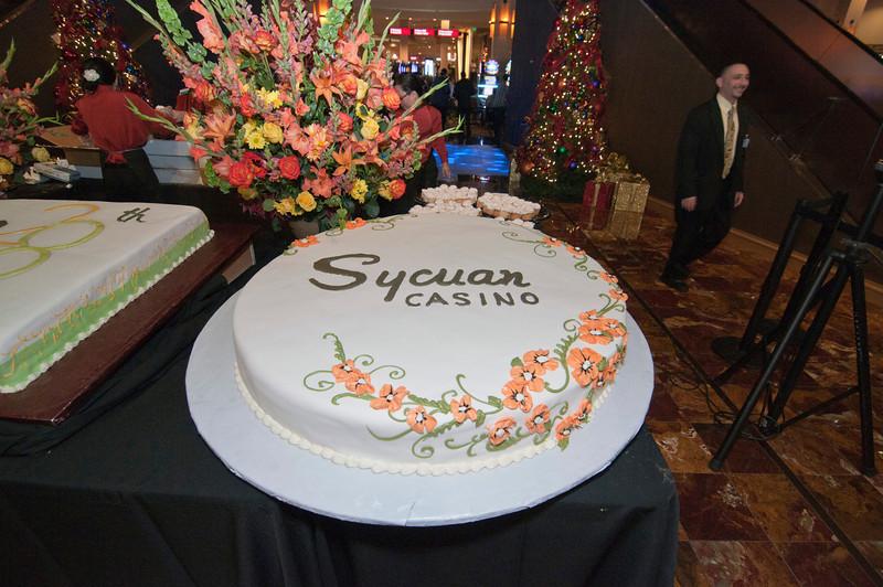 Sycuan 28th anniversary_3292.JPG