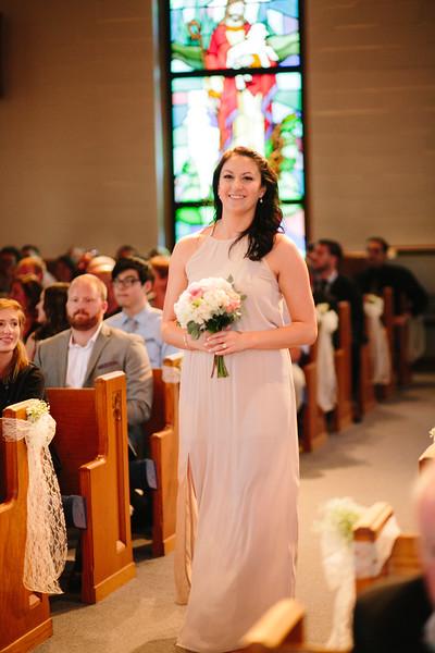 Kimberley_and_greg_bethehem_hotel_wedding_image-298.jpg
