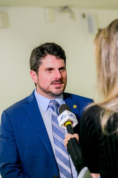 100719 - Entrevista - Senador Marcos do Val_2.jpg