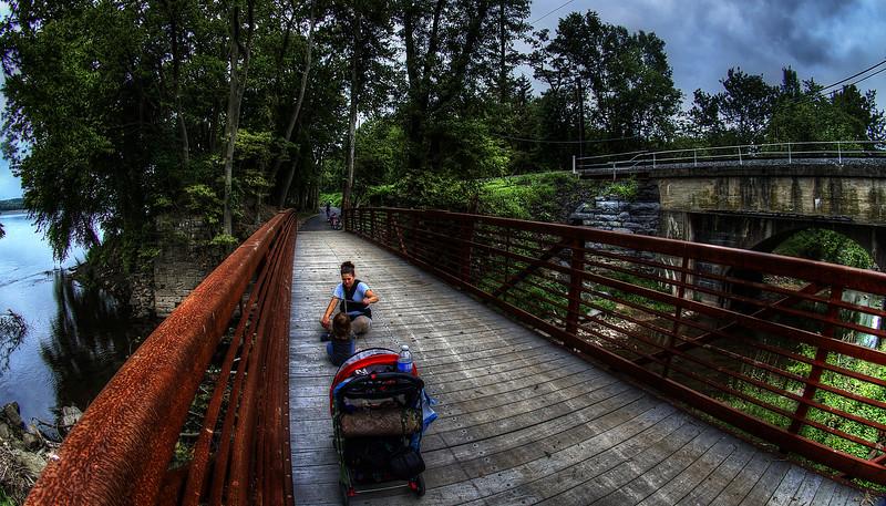 conoy - foot bridge fisheye (p,site).jpg