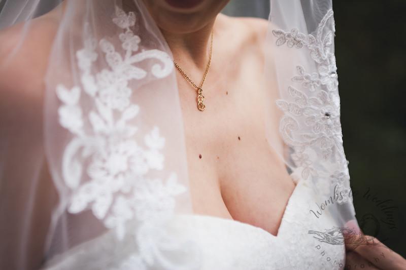 Central FL wedding photographer-0586.jpg