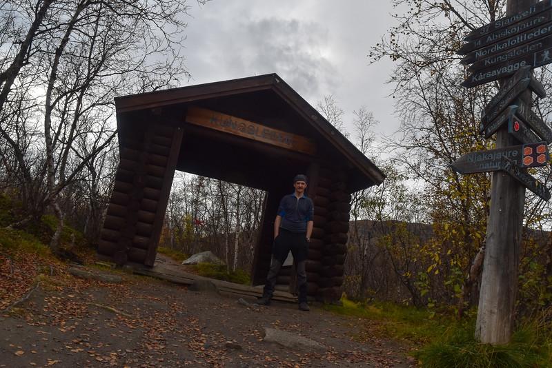 Kungsleden_2016_09_19_13_34_10.jpg