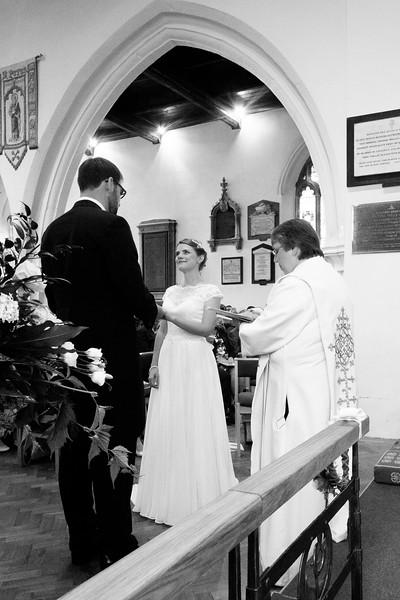 337-beth_ric_portishead_wedding.jpg