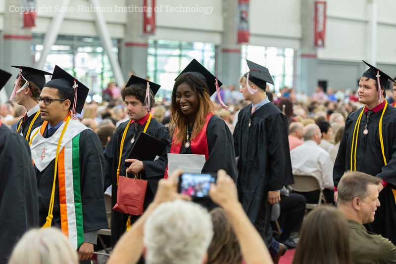 PD3_5178_Commencement_2019.jpg