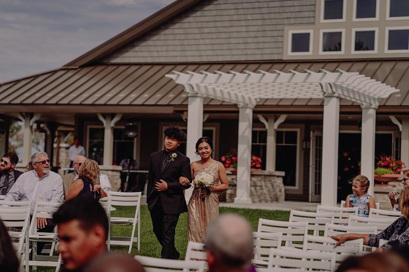 Wedding-0392.jpg