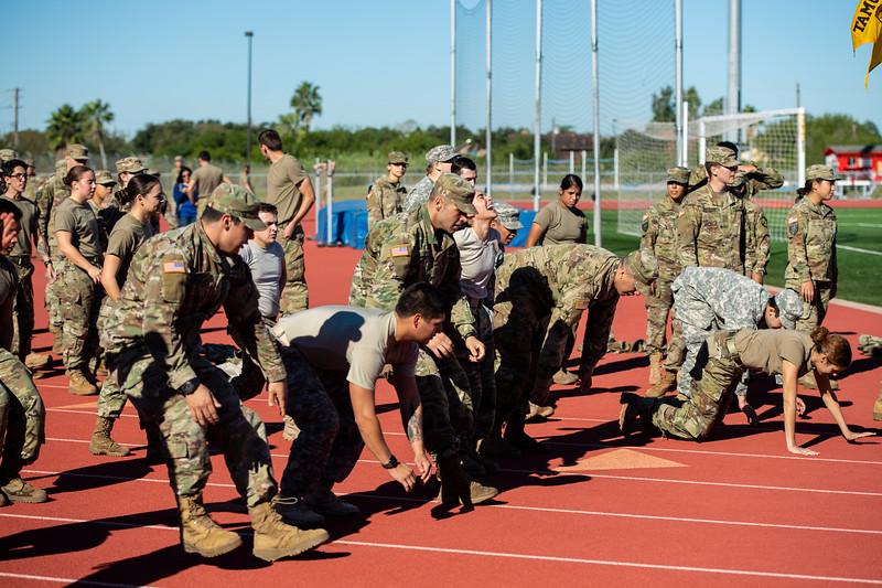2018_1102-ROTC-Drills-0575.jpg