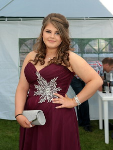 Amy's  Prom  Pictures  20th  June  2015