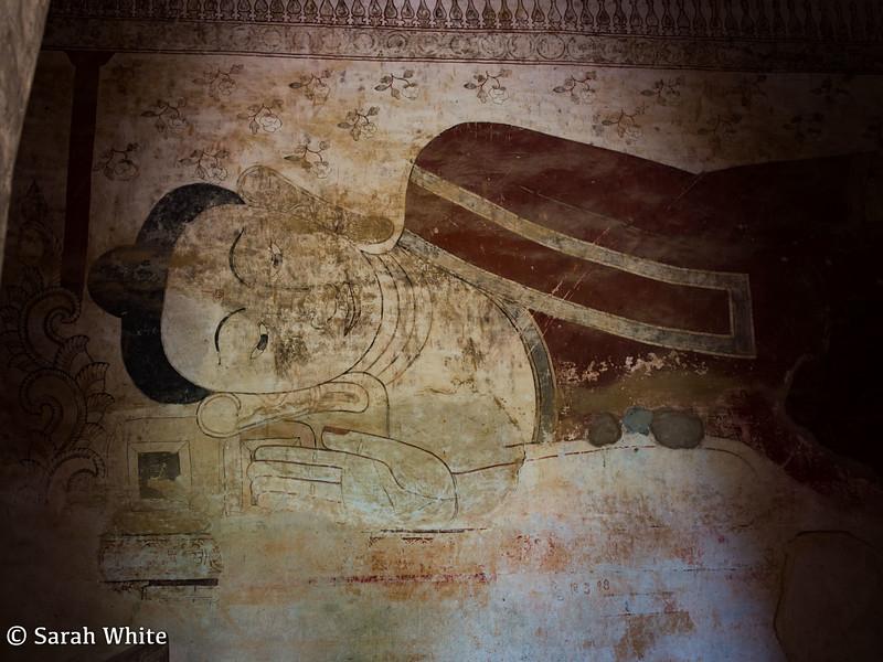 Bagan_101115_346.jpg