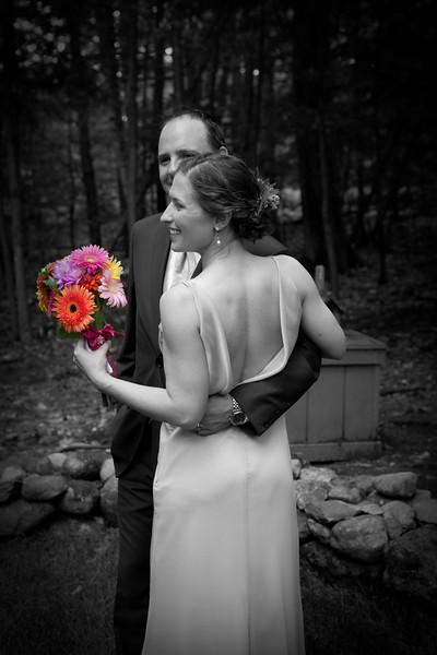 Jen & Dan Wedding-168.jpg