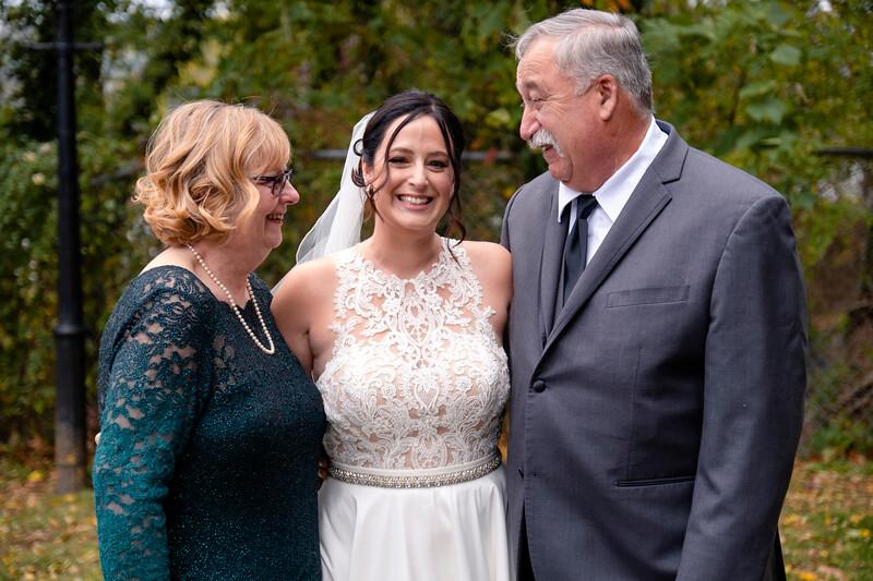 wedding (144 of 1070).jpg