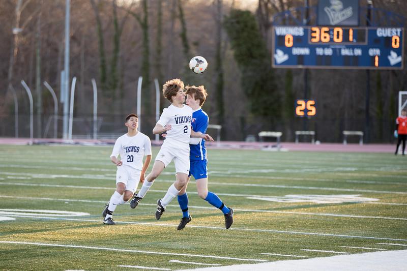 SHS Soccer vs Byrnes -  0317 - 007.jpg