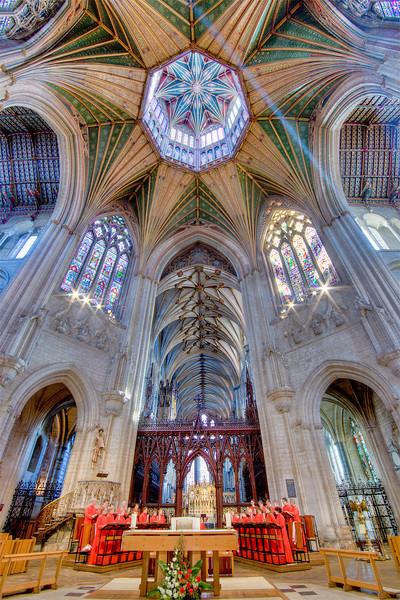 Choir in Ely Cathedral_5175011504_o_7878728660_o.jpg