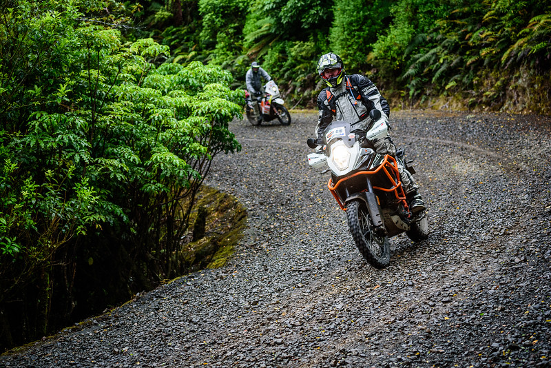 2018 KTM New Zealand Adventure Rallye - Northland (127).jpg