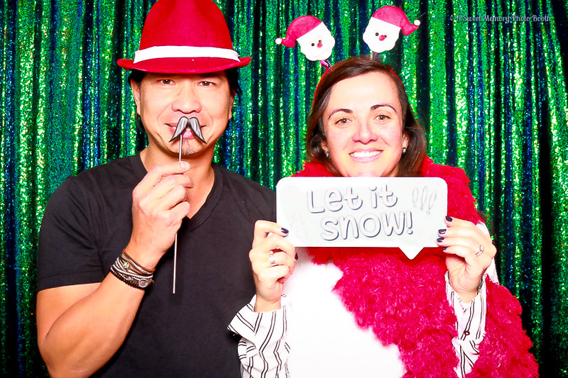 Medtronic Holiday Party -257.jpg