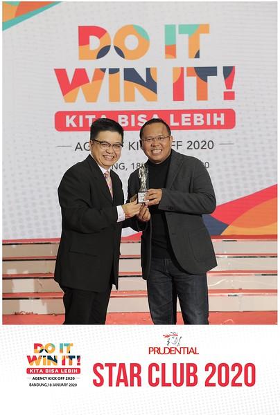 Prudential Agency Kick Off 2020 - Bandung 0136.jpg