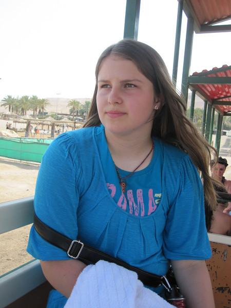 Dead Sea 2010 08