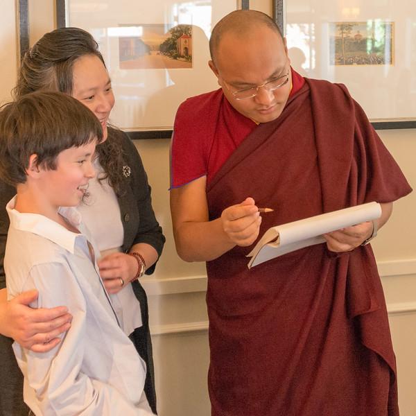 20150318-HCBSS-17th-Karmapa-8009.jpg