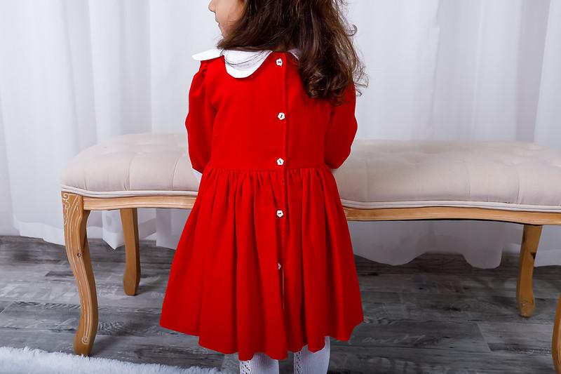 Rose_Cotton_Kids-0013.jpg