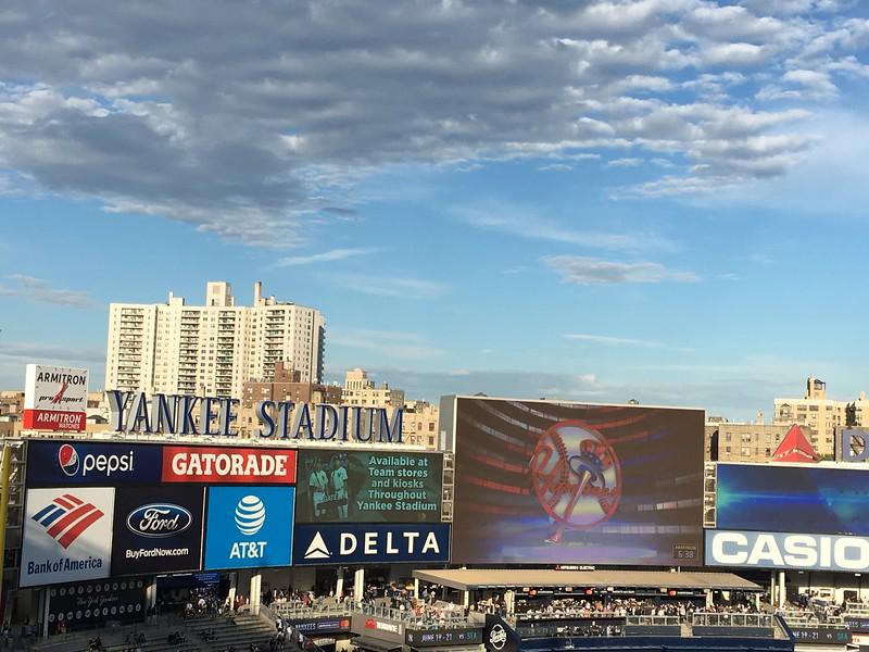 Yankee Stadium 1jpg.jpg