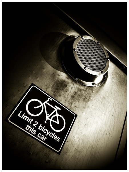 hard and fast (iPhoneography)