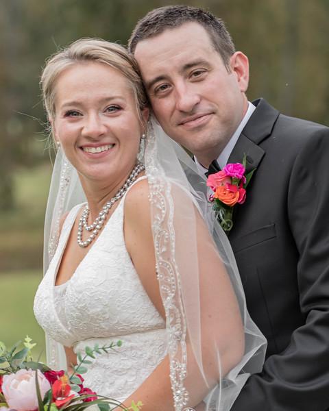 Ashley and Nicholas -366.jpg