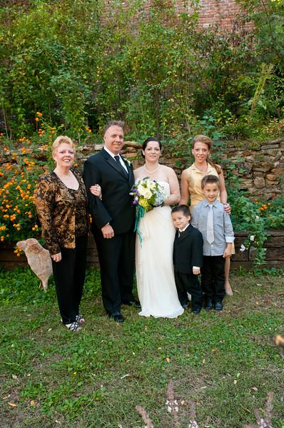 Keith and Iraci Wedding Day-192.jpg