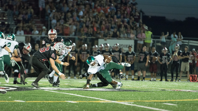 Wk5 vs Antioch September 23, 2017-83.jpg