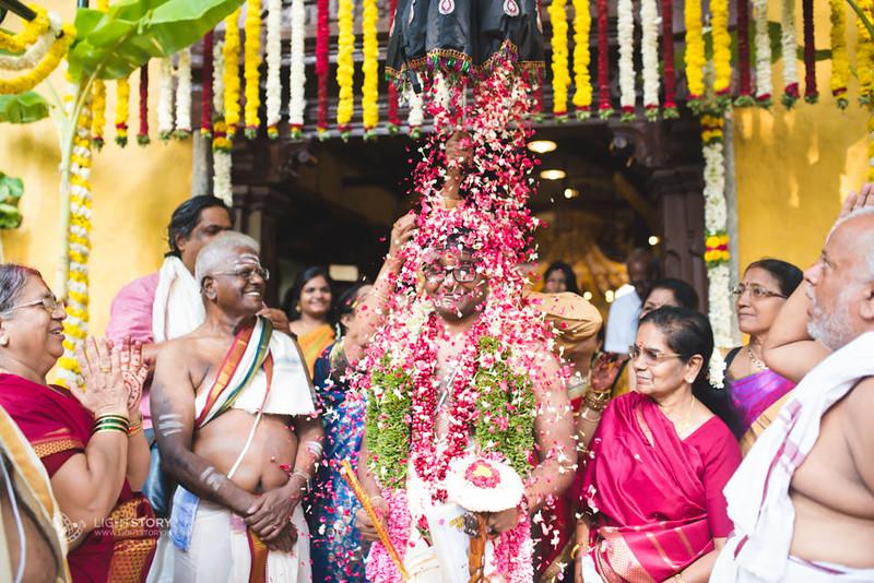 Bangalore-Wedding-Ganjam-brahmin-Sowmi-Ashwin-lightstory-13.jpg