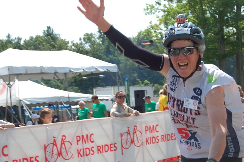Sun-Wellesley-happy-rider-CK0101.jpg.jpg