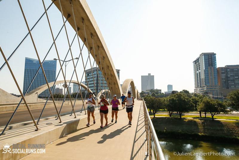 Fort Worth-Social Running_917-0362.jpg