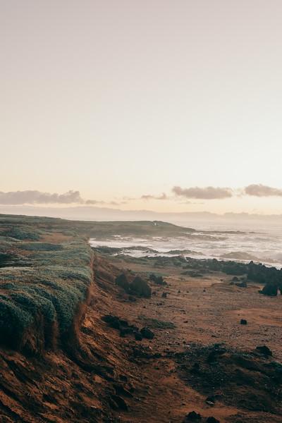 Hawaii20-148.jpg