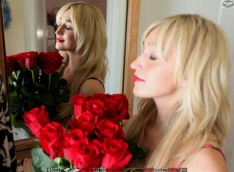 45surf hollywood lingerie model beautiful girl pretty lingerie 041,.56,.56,.5,.6.jpg