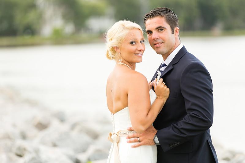 wedding-day -482.jpg