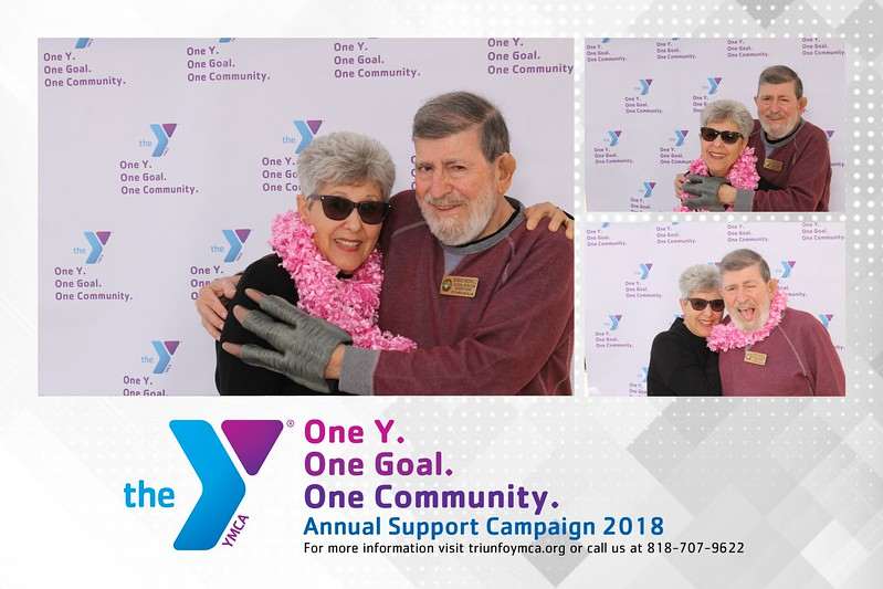 YMCA_Westlake_Village_City_Day_Prints_ (6).jpg