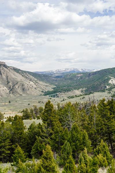 20130511-12 Yellowstone 126.jpg